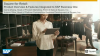 Square for Retail:Product Overview & Features Integrated to SAP Business One