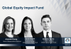 Global Equity Impact Fund