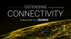Defending Connectivity