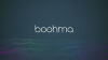 Boohma's Recommendation Engine: Bringing Machine Learning to Out-of-Home