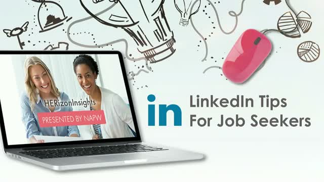 Top Tips on Optimizing your LinkedIn Profile