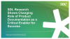 SDL Research Shows Changing Role of Product Documentation as a Critical Enabler