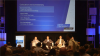 Panel Discussion: Data Center Colocation and Connectivity