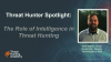 The Role of Intelligence in Hunting: Spotlight Interview with Keith Gilbert
