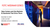 The Data Center Market and the Standards That Drive It