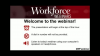 Webcast: Digitizing HR with E-Signatures