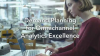 Connected Supply Chain Part 3: How Demand Planning Impacts Omnichannel Analytics