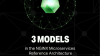 Three Models in the NGINX Microservices Reference Architecture