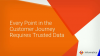 How John Wiley & Sons Uses Trusted Data Across the Customer Journey