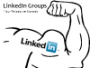 LinkedIn Groups - Your Rolodex on Steroids
