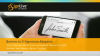Barriers to Further E-Signature Adoption by Credit Unions