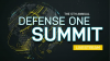 Defense One Summit Livestream 2017