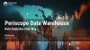 How to Easily Unite Disparate Data Sources to Discover Powerful Insights