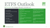 ETF Securities - 2018 Investment Outlook