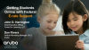 Getting Students Online with  Federal E-rate Support