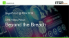 [CPE Credit Panel] Beyond the Breach