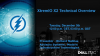 XtremIO X2 Technical Overview