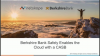 How Berkshire Bank Safely Enables the Cloud with a CASB