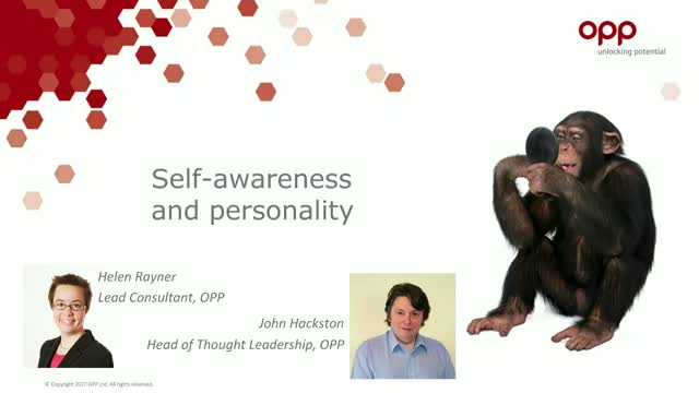 Self-awareness: what is it and why is it important?