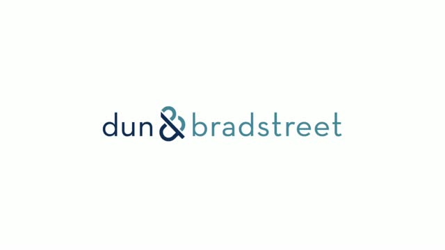 Master Your Data Across Your Enterprise With Dun & Bradstreet Master Data