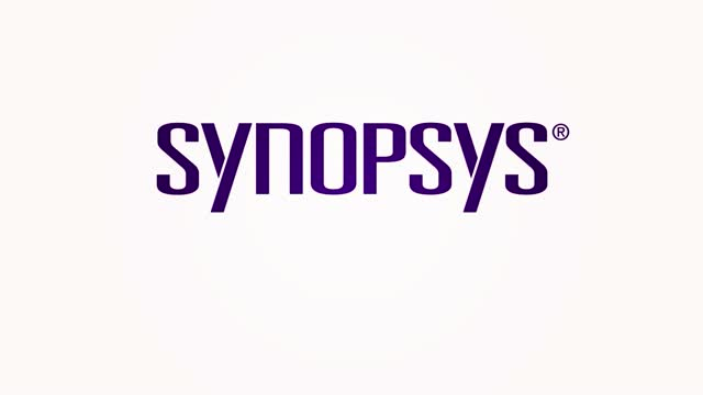 Synopsys is Software Security