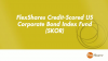 Credit-Scored US Corporate Bond Index Funds (SKOR)
