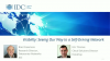 How to Maintain Visibility in Hybrid Multi-Cloud Environments
