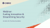Fuel Innovation & Streamline Security: A Real-World DevSecOps Transformation