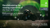 Five practical machine learning lessons from the Tour de France