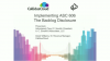 Implementing ASC 606- The Backlog Disclosure