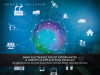 Smart Electronics for IoT Applications Disrupting Industry