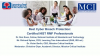 Best Cyber Breach Protection: Certified NIST RMF Professionals
