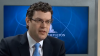 Michael Hasenstab: Global Fixed Income Update