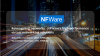 Re-imagining Networks - NFWare's High-Performance Virtual Networking Solutions