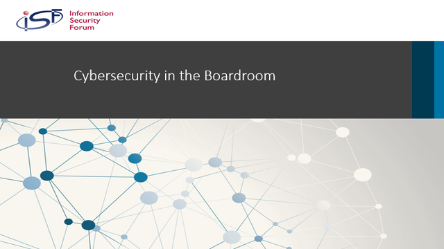 The Board's Role: Balancing Risk and Reward