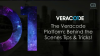 The Veracode Platform: Behind the Scenes Tips and Tricks!