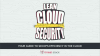 Lean Cloud Security: Your Guide to SecOps Efficiency in the Cloud