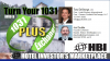 Turn Your 1031 into a 1031 Plus