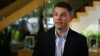 Serviceplan Group improves security with SonicWall SuperMassive