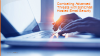 Combating Advanced Threats with SonicWall Hosted Email Security