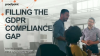 Filling the GDPR Compliance Gap
