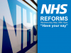 NHS Reforms Live Virtual Summit