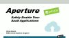 LIVE demo - Safely Enable SaaS Applications with Aperture