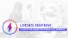Lifesize Deep Dive: A look at the engine that powers collaboration.