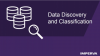 Part 1: Data Discovery and Classification for the GDPR
