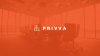 Privva AutoAssess - AI for Client Security Assessments