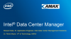 The [SMART] & Modern Highly-Efficient Data Center