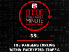Podcast Episode 3: It Only Takes a Minute - SSL