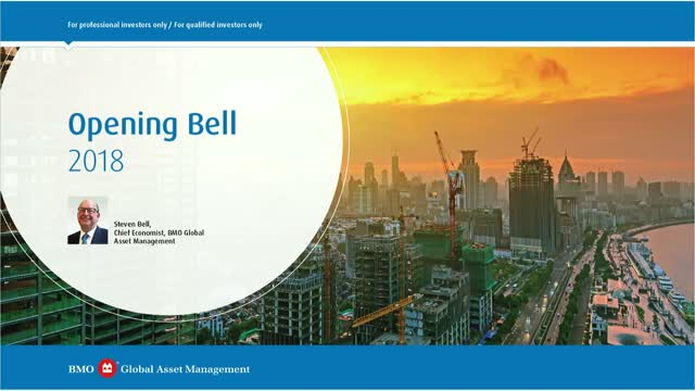 Opening Bell 2018