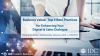 IDC Sales Enablement Best Practices Series